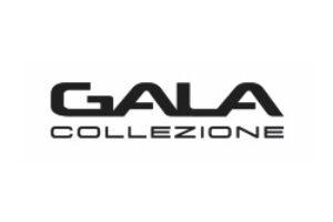 logo_GalaCollezione