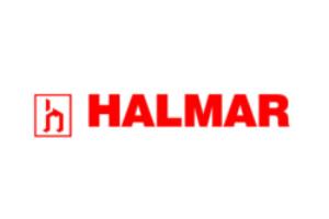 logo_Halmar