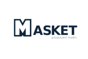 logo_Masket