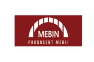 logo_Mebin
