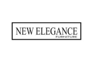 logo_New_Elegance