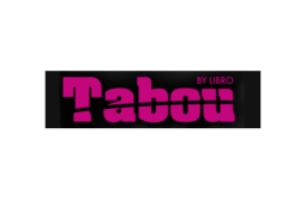 logo_Tabou