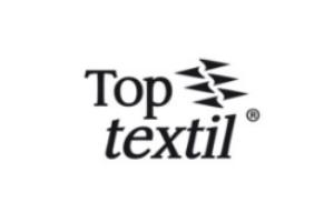 logo_Top_Textil