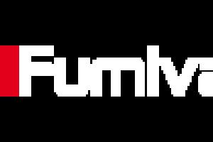 furnival_logo_0_0_0-0