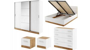Furniture Sets