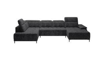 U-shaped Sofas